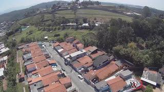 DRONE CORRE ATRAS do MENINO pega pega com fpv wanzam DRONE ESPIÃO
