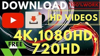 Download Full HD Videos (4K) (1080 HD) (720 HD ) REALLY ( HINDI ) 2018