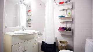 Actualizar baño viejo sin hacer obras - Decogarden thumbnail