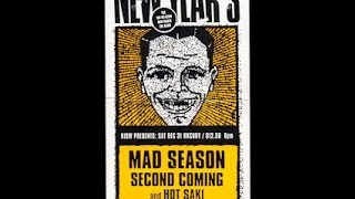 "Mad Season - ""Season"