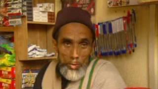 Backlash feared in Kashmir after Mumbai attacks - 7 Dec 2008