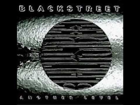Blackstreet - No Diggity [Feat. Dr. Dre & Queen Pen]