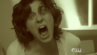 Crazy Ex-Girlfriend | What a Rush to be a Bride (Castellano)