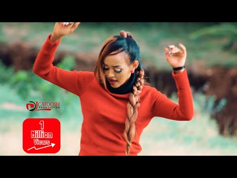 NIMCO DIAMOND KAALAY 2020 OFFICIAL MUSIC VIDEO DIRECTED BY DJ CATOOSH