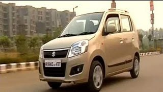 Video All-new WagonR download MP3, 3GP, MP4, WEBM, AVI, FLV Mei 2018