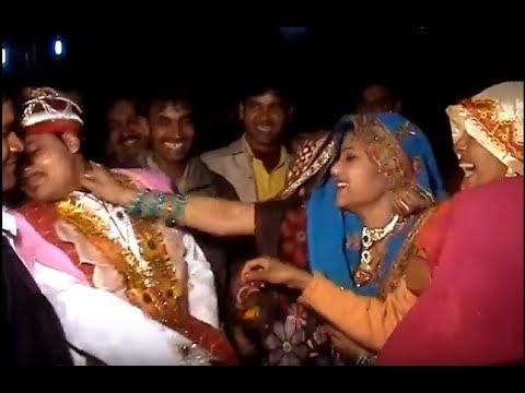 Tere Dware Pe Aai Baraat by sachin kashyap Shadi Delhi