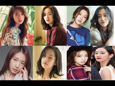 park seo joon dating rumours