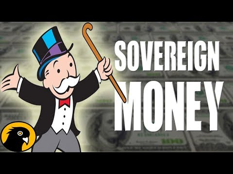 CURE for Dysfunctional DEBT BASED Monetary System?