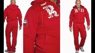 Купить зимний спортивный костюм мужской(http://sport-bosco.ru/ Купить зимний спортивный костюм мужской. Одежда Боско, это по умолчанию лучшее качество и эффе..., 2016-01-24T09:50:44.000Z)
