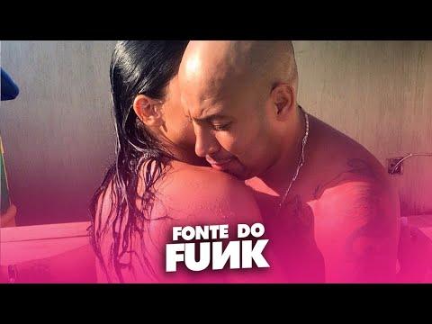 MC Frank - 157 Part. 3 (Áudio Oficial) Lançamento oficial 2016