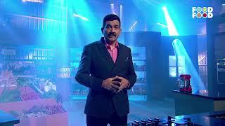 Veeba CookOff Promo - Sanjeev Kapoor - 26th Jan at 2.30 & 8 pm