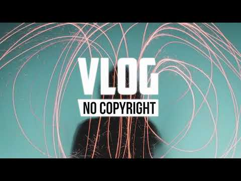Oshóva - Love's Happiness (Vlog No Copyright Music)
