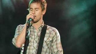 """Lifehouse - The Joke (""""Who We Are"""" #6)"""