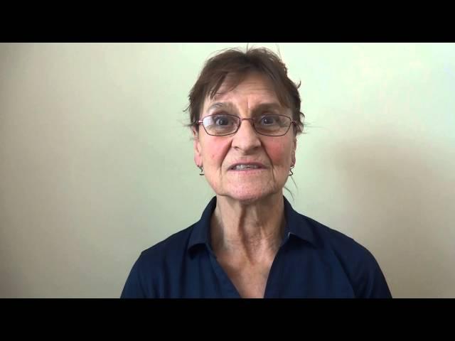 Neuropathy Breakthrough - A Huge Success!