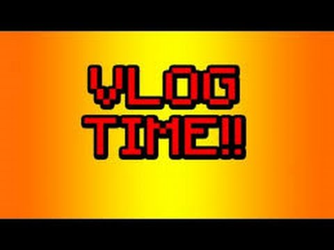Friday Night Vlog & 2 PIF & Ejuice: Sharing The Love
