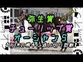 【2019弥生賞/チューリップ賞/オーシャンS】元トラックマンの勝手に追い切り診断