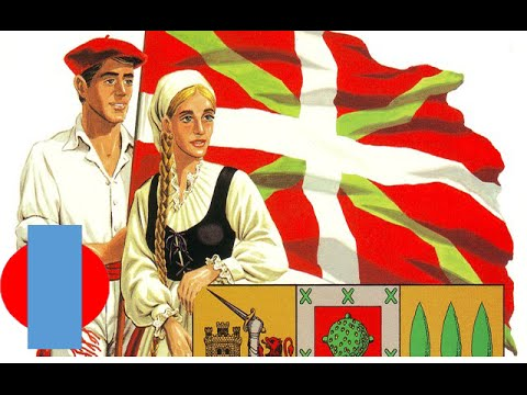 Minority Languages of Europe  -Part One-