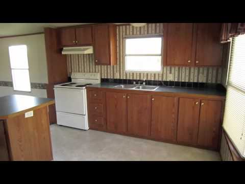 mobile home owner finance homes for sale owner financing youtube