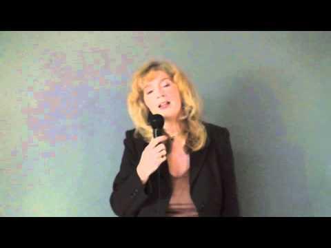 Eva Lee Wallace- Angel