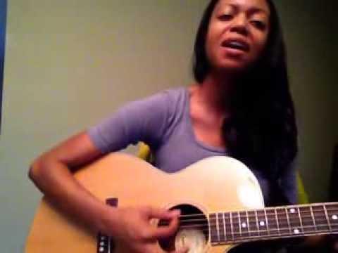 Morning Worship/Big Announcement- Jill Grandison