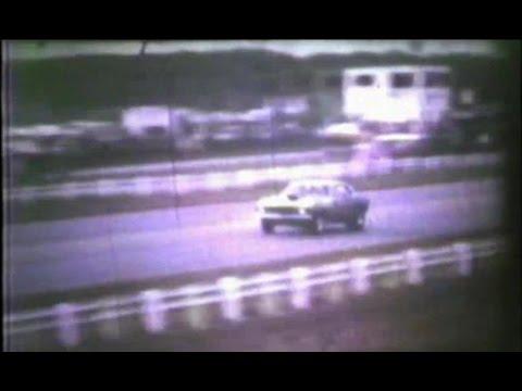 50th Anniversary Archives- Keystone Raceway Park