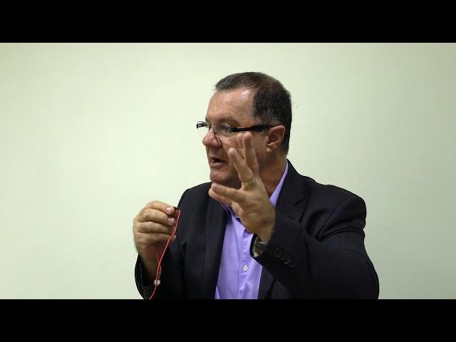 As aposentadorias especiais - Carlos Eduardo Gabas fala sobre a Previdência