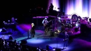 Fleetwood Mac - Dreams - November 15, 2014 - Edmonton, AB - Rexall Place