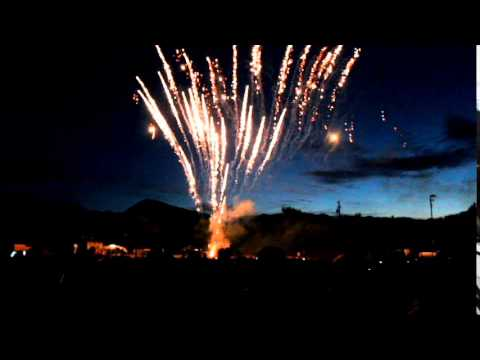 Casino arizona july 3 fireworks spain casinos poker