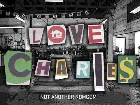 Love Charles - Theatrical Release (FULL) #SicCity