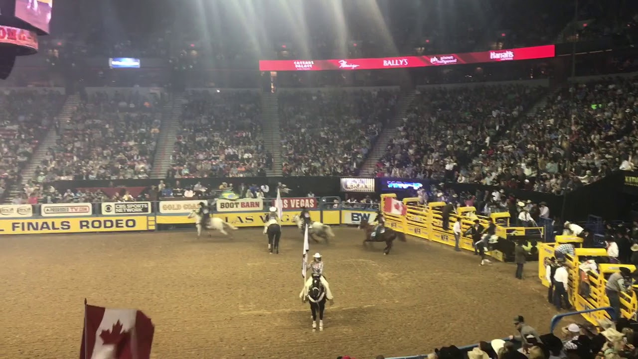 Circuito Rodeio 2018 : Vegas rodeo youtube