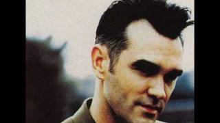 The Smiths - There Is A Light That Never Goes Out Soundcheck (Inverness 01-10-1985)