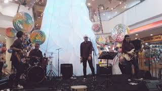 Video Xpresikan - Bondan Prakoso & Fade 2 Black (Cover by Revical Band) download MP3, 3GP, MP4, WEBM, AVI, FLV Juli 2018