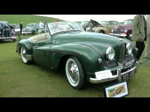 jowett classic british cars made in bradford youtube. Black Bedroom Furniture Sets. Home Design Ideas