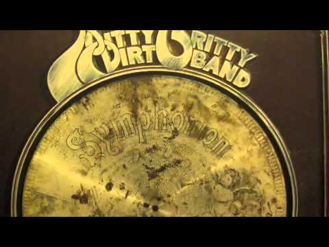 Nitty Gritty Dirt Band - Mother Of The Bride Lyrics | MetroLyrics