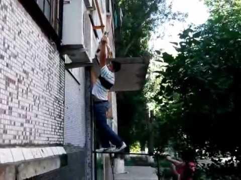 Правовая Служба Недвижимости Волгодонск