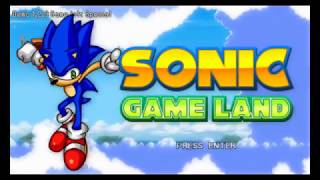 free mp3 songs download - Game land 3 sonic simulator mp3 - Free