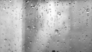 Cơn mưa phùn