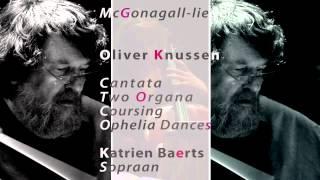 Oliver Knussen 60 by Asko|Schönberg.mp4