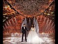Gambar cover You'll Be Surprised By This Wedding Entrance 😍 !
