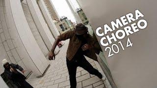 "World Street Dance Recap ""Camera Choreography"" 2014   YAK FILMS"