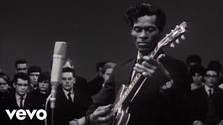Chuck Berry - Darlin'