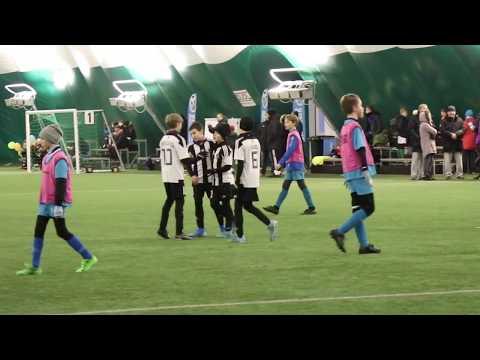 Volta Cup 2020