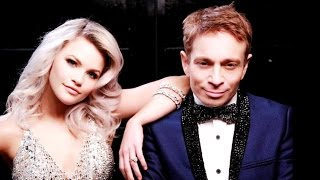 EXCLUSIVE: Chris Kattan Opens Up About Being the First Contestant Eliminated on 'DWTS'
