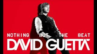 Download lagu David Guetta feat. Akon - Sexy Bitch