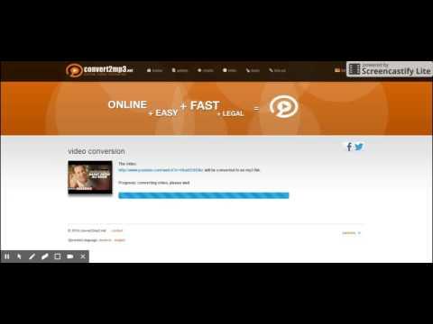 Online MP3 Cutter - Cut Songs, Make Ringtones Urdu & Hindi