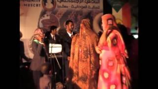 Creative sudanese music 3