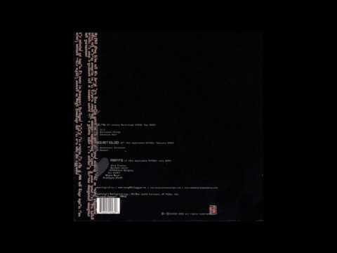 Icarus - Six Soviet Misfits [full album]