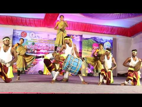 Thappattam For JASHM - E - KASHMIR in Puducherry