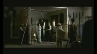 Romanian Movie Day - December 1st, 2008 / Ziua filmului romanesc la HBO - 1 Decembrie 2008