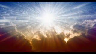 Hebrew Israelites Awakening - 1st and 2nd ADAM